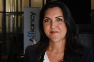 Rencontre avec Hélène Barrios (Cegid)