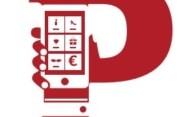 Hub One présente son « cyber lexique »