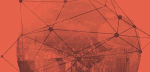 l'IOT – Industrialiser la connectivité des services et changer la donne