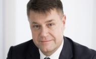 Jérôme Hombourger (CACF) : « Nous réalisons des vidéos adaptées aux clients pour provoquer une interaction immédiate »
