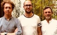 Carving Labs devient Captain Wallet et lève 2 millions d'euros