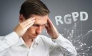 Quand on reçoit un mail du pôle administratif RGPD…