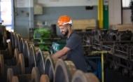 Comment SNCF optimise un processus industriel