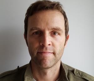 Stéphane Rion, directeur Data science à Teradata, va implémenter une solution d'IA pour le traitement automatique des documents dans une banque espagnole. ©Teradata