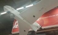 14-Juillet : Azur Drones et la préfecture de police de Paris s'associent pour surveiller le ciel