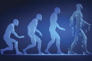 L'intelligence artificielle invite à remettre la confiance au cœur de la technologie