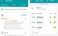 574 : Une 5ème maison du digital pour la SNCF, qui vire « data driven »
