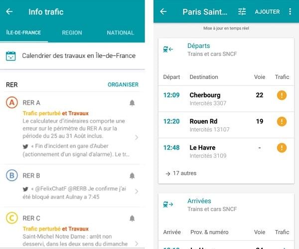 Un cinquième « 574 » pour la SNCF, qui vire « data driven »