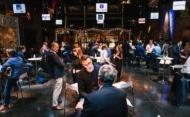 France Digitale convie les grands groupes à son événement annuel