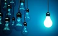 L'utilisateur, « game changer » et levier d'innovation