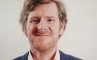 Smart home : SmartHab lance une ICO pour protéger les données de l'IoT