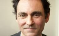 Guillaume Bourdon (Quinten) : « Les systèmes d'information existants ne sont pas un frein à la valorisation des données »