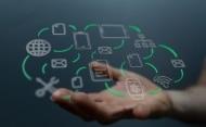 Quand la mobilité accélère la transition digitale