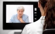 Doctolib plonge dans la médecine du futur