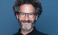 Alexandre Stourbe (Le Lab RH) : « On se régionalise pour toucher davantage les PME »