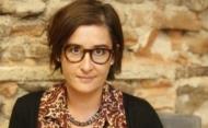 Aude Humeau (Mazars) : « Les collaborateurs sont les seuls à pouvoir garantir la fiabilité de l'information »