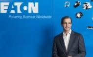 Cyrille Brisson (Eaton) : « En IoT, on n'insiste pas assez sur l'accélération du progrès »