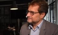 Rencontre avec Olivier Vallet (Docapost)