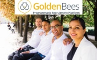 Golden Bees : l'approche « programmatique » pour recruter