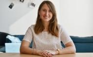 Aurélia Magron (Shippeo) : « Une bonne intégration fait qu'une personne se donne à 100% pour son entreprise. »