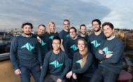 Teamleader, à la conquête des TPE-PME européennes