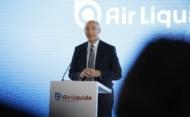 Air Liquide accélère l'innovation avec les start-up de la Deeptech