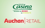 Auchan Retail-Casino-Metro et Schiever : pour acheter gros et pas cher