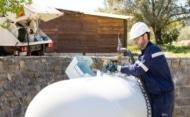 IoT : Objenious et Antargaz Finagaz s'allient dans le déploiement d'une jauge connectée