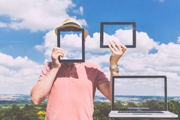 IA / IoT : La gestion des identités numériques pour assurer la sécurisation des données