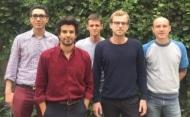 Gleamer lève 1,5 million d'euros pour mettre l'IA au service des radiologues