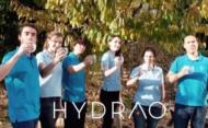 Hydrao lève 2 millions d'euros pour développer des solutions de gestion de l'eau