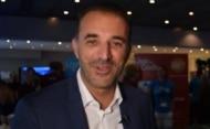 Rencontre avec Karim Zein (Oracle)