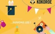 Kokoroe et Pôle Emploi forment aux métiers de demain