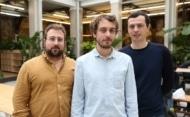 Le Wagon et BNP Paribas signent un partenariat pour faciliter l'apprentissage du code