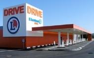 E. Leclerc-Google Home : pour faciliter le parcours d'achat
