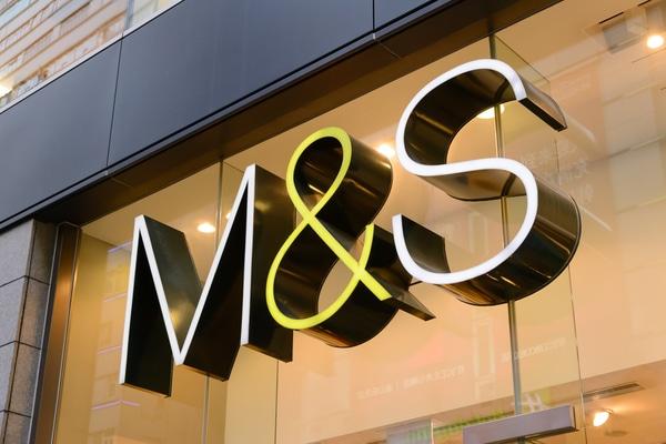 Microsoft-Marks&Spencer