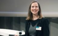 Nathalie Brousset (La Poste) : « Un projet digital workplace pour 200 000 salariés est plus qu'un simple changement d'outil »