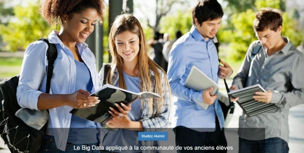 Studizz : révéler les talents cachés dans l'entreprise