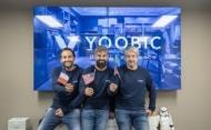 RetailTech : des start-up à (re)découvrir