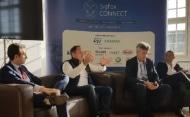 Satellite et RFID : Sigfox renforce sa couverture globale