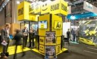 IA : Braincube lève 12 millions d'euros