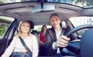 Klaxit lance une garantie retour exclusive et s'associe à Uber pour rendre le covoiturage plus fiable