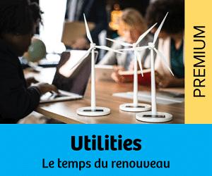 Utilities, le temps du renouveau