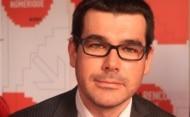 Jean-Noël Olivier (Bordeaux Métropole) : « L'intelligence collective est un pilier pour offrir de nouveaux services de confiance »