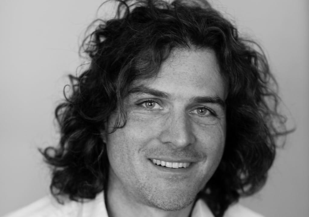 Michel Lutz (Total) : « Dans quelques années, tous les collaborateurs pourraient avoir accès à des outils IA intuitifs au quotidien »