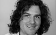 Michel Lutz (Total) : « Tous les collaborateurs pourraient avoir accès à des outils IA intuitifs au quotidien »