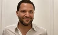 Avec l'IoT, Hammel s'implante sur de nouveaux marchés