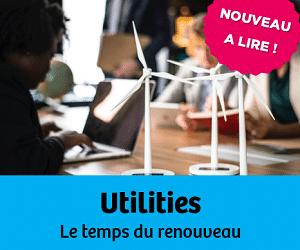 Nouveau a lire utilities-300
