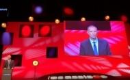 A Monaco, l'intelligence collective au cœur de la sécurité du numérique