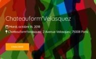 16/10 – Rencontre : Innover pour autonomiser les équipes métier et renforcer leur productivité